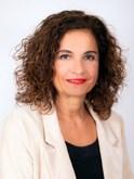 María Jesús Montero Cuadrado